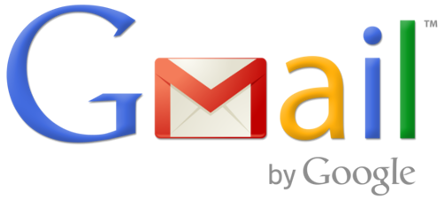 How to change a subject in Gmail