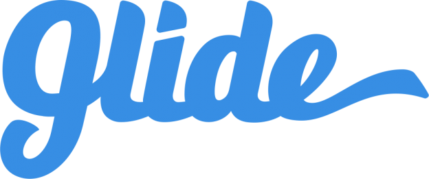 With 7 figures in funding, glide launches ultimate video instant messaging app