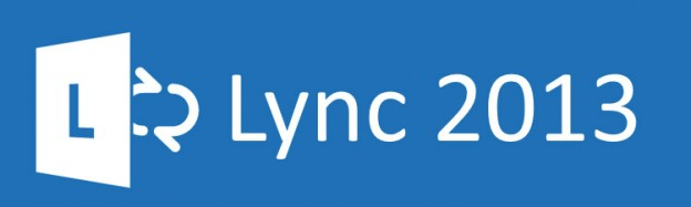 Lync 2013 Desktop Sharing Shows White Screen