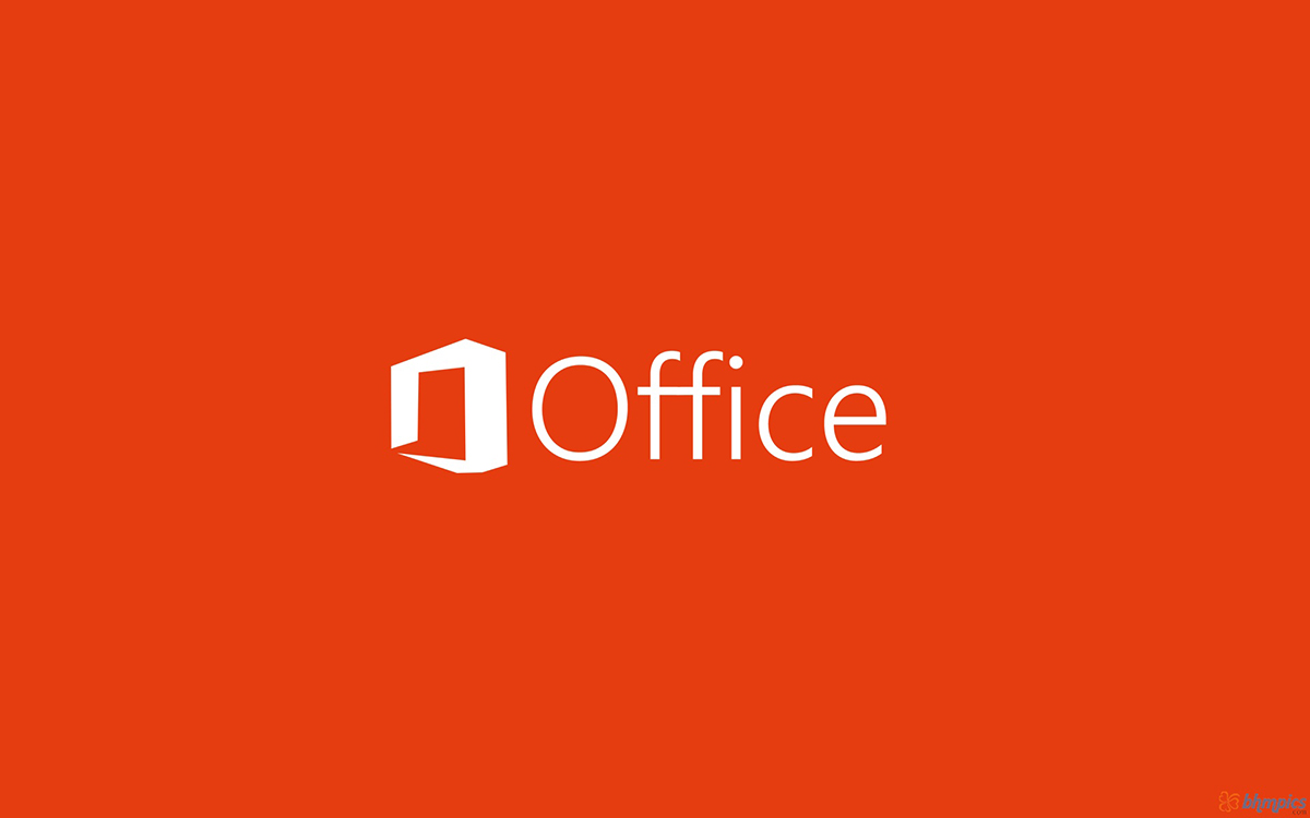 Cara install microsoft office picture manager di office 2013, 2010.