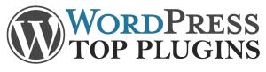 Top 20 Most Popular Plugins for WordPress