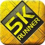 5k-app-logo