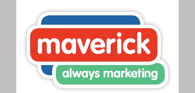 Maverick – The Ideal Digital Marketing Platform for Small Businesses