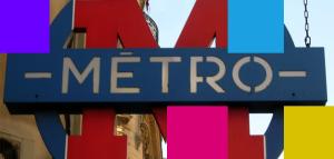 16 Metro Style Themes