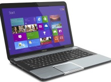 How to access The BIOS in Toshiba Satellite