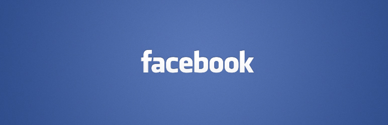 Facebook WordPress Plugin Breaks Pagination