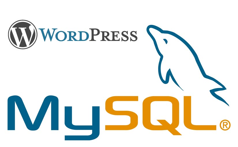 Moving Wordpress