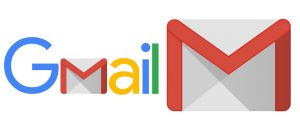 Search Operators in Gmail