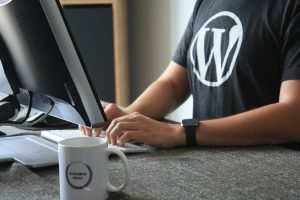 ShayAtik.com WordPress Services