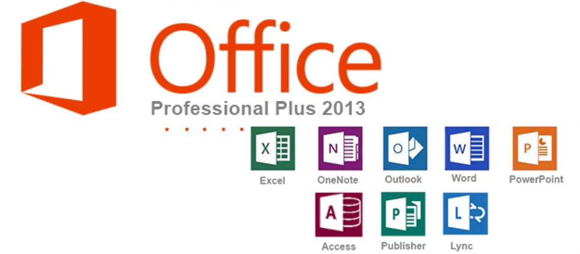 Download-Office-2013-for-free