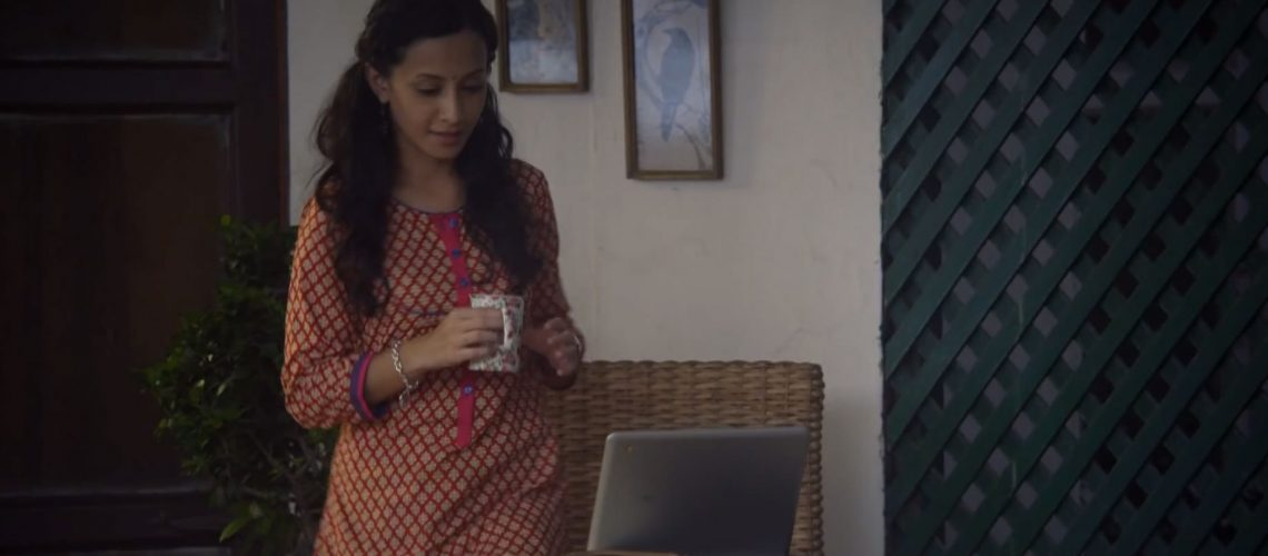Must Watch: An Amazing Ad by Google India