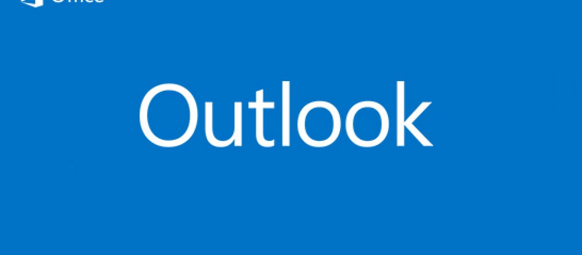 Outlook-2013-Logo