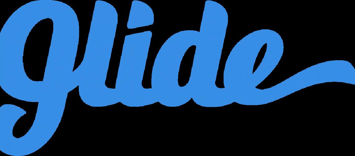 glide-logo-blue1