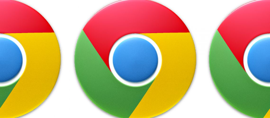 how to identify noisy tabs in Google Chrome
