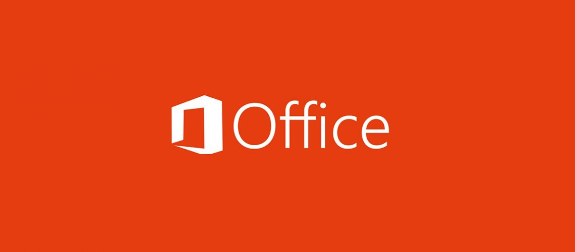 How To Change / Assign / Re-Assign License key On Office 365